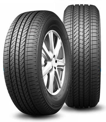 235/75R15 RS21 H/T 105H