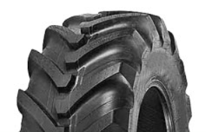 460/70R24 IND AGRO-INDPRO100 159A8/B