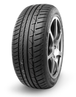 275/45R20 Green-Max Winter UHP 110 XLH