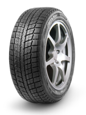 255/50R20 Green-Max Winter Ice I-15 SUV 109 XLH