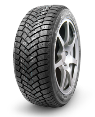 225/55R17 Green-Max Winter Grip 97T