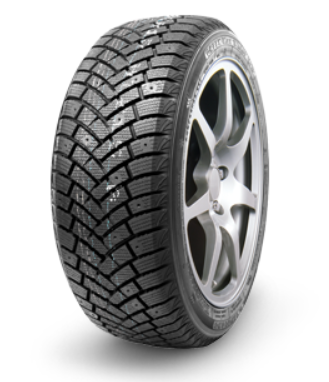 275/65R18 Green-Max Winter Grip SUV 117 XLT