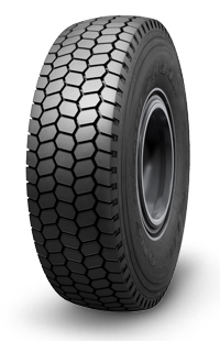 445/95R25 (16.00R25) LM11N 177E **